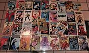 Invincible 1 - 144 Full And Complete Run 1 Larryand039s 0 2 3 4 5 19 44 110 Returns