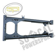 Spi Yamaha Rs Venture Tf 2013-2018 Snowmobile Lower A-arm Right