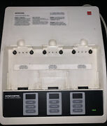 Medtronic Physio-control Battery Support System Ii For Lifepak 12 - Bss2