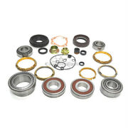 For Toyota Celica 1988 1989 Usa Standard Gear Manual Trans Rebuild Kit Csw