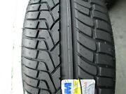 2 New 275/45zr20 Inch Forceum Heptagon Suv Tires 45 20 Z R20 2754520 45r