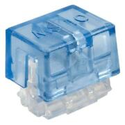 Quality Platinum Tools 18132c Ub Gel-filled Connector 22-26 Awg. 100 Clamshell