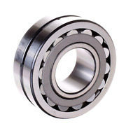 23148cck/w33 Skf Roulement 240mm Id X 400mm Od X 128mm Large