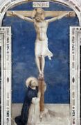Art-print-crucifixcion-with-saint-dominick-angelico-32x50in-vertical-image-on-p