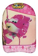 Swimming Pool Floats Small Body Board For Kids 45cm Boogie Board