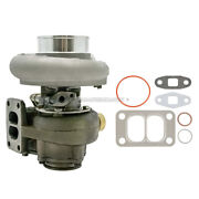For Dodge Ram 1996 1997 1998 Turbo Turbocharger W/ Gaskets Csw