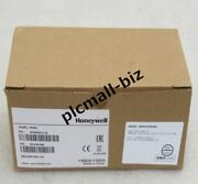 Hf800sr-2-1h Honeywell Industrial Barcode Reader New In Box By Sf Or Dhlxt