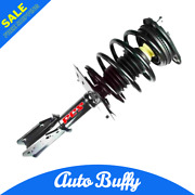 Front Left Or Right Complete Strut And Coil Spring Assembly For Dts Buick Lucerne