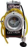 Lectron Fuel Systems Hd Harley Carburetor Kit 350 1481-hd300