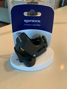 Spinlock 3 Stage Adjustable Cleat