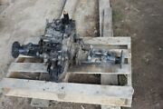 Complete Transaxle Assembly John Deere 425 / 445 Lawn Tractor - Nothing Wrong W