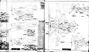 P-47 Repulbic Thunderbolt Blueprint Plan Drawings Dvd Archive 1940and039s Factory