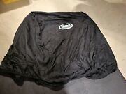 94459-05ya Buell Ulysses Fortress Factory Motorcycle Cover
