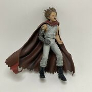 Mcfarlane Toys 3-d Animation From Japan Akira Tetsuo Action Figure