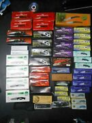 50 New Assorted Tactical Folding Spring Assisted Frost Cutlery Other Knives