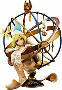 Witch Hat Atelier Koko 1/8 215mm Pvc Figure Free Ship W/tracking New From Japan