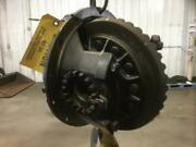 Ref Meritor-rockwell C102r433 0 Differential Assembly Rear Rear 1532075