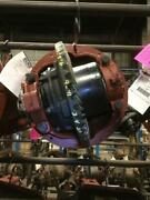 Ref Eaton-spicer 15200r456 0 Differential Assembly Rear Rear 1825827