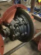 Ref Eaton-spicer 15200r583 0 Differential Assembly Rear Rear 1486336