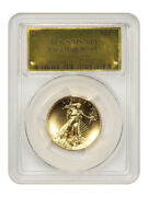 2009-p Ultra High Relief 20 Pcgs Ms70 Pl - Very Popular Issue