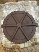 Hayward Spxst345b4 Cover Replacement For Hayward Miscellaneous Pump New Opened