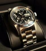 In Collection Release Sold-out Items Hamilton Khaki Automatic