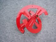Snapper Snow Blower Right Hand Auger 7049968