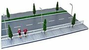 Oversteer Os640003 164 Roadway B Die-cast Model Cars F/s W/tracking Japan New