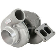 For Cummins Engines All Models 1995-1999 Oem Turbo Turbocharger Csw