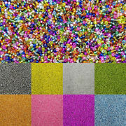 1000pcs/pack 2mm Glass Bead Loose Beads For Diy Bracelet Jewelry Making New Hot