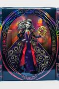 Disney Store Evil Queen Snow White Designer Collection Limited Edition Doll