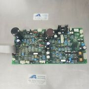 Miller 233597 Kit Mm 350 Control Bd 200/230/460 Was 220333 And 226542