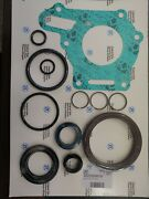 Zf Marine Seal Kit 3323198019 For Zf 85a