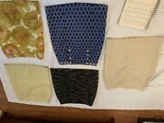 Womens Skirts 5 Sz 6/2 And 6p/3 Meloni At Br Talbots Ex Cond