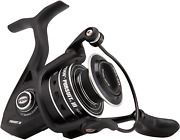 Penn Pursuit Iii And Pursuit Iv Spinning Fishing Reel