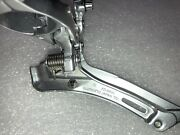 Shimano Fd 6600 Front Derailleur 31.8mm Clamp 2x10 Speed