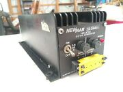 Newmar Marine 12-24-6i Converter Dc/dc 12v In 24v Out 6amp Isolated