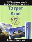 Target Band 7 Ielts Academic Module How To Maximize Your Score
