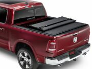 Extang Encore Tonneau Cover - Fits 1999-16 Ford F250/350 6and0399 Bed - Discontinued