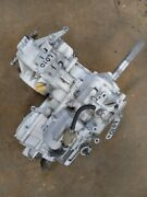 2009 - 2015 Kawasaki Mule 4010 4x4 Transmission Complete In Great Condition