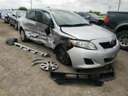 Engine 1.8l 2zrfe Engine With Variable Valve Timing Fits 09-10 Corolla 1113120