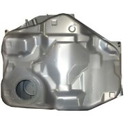 For Mazda 3 2013 Fuel Tank Csw