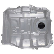 For Mazda Cx-9 2007-2015 Fuel Tank Csw