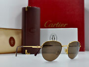 Colisandeacutee Sunglasses Vintage Nos. Chris Brown Puff Daddy Glasses Frame New