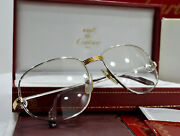 Romance Sunglasses Vintage Nos. Chris Brown Puff Daddy Glasses Frame New
