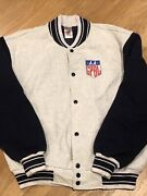 Vintage Aagpbl Varcity Jacket Xl League Of Their Own All American Girls Baseball