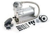 Viair 280c Ce Certified Compressor Kit With Hose And Check Valve - 28021