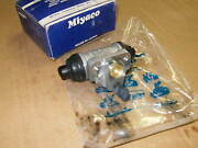 New Wheel Cylinder 25-10523 Fits And03979-and03981 Datsun 310 Rears