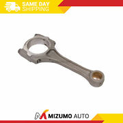 Connecting Rod Fit 98-08 Toyota Corolla Celica Gt Chevrolet Pontiac 1.8l 1zzfe