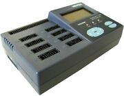 New Superpro Iso2 Isp Programmer Dual Mode Ate Control